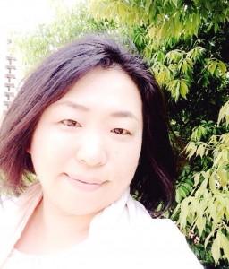makopanda_blog
