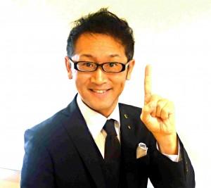 菅原さん写真